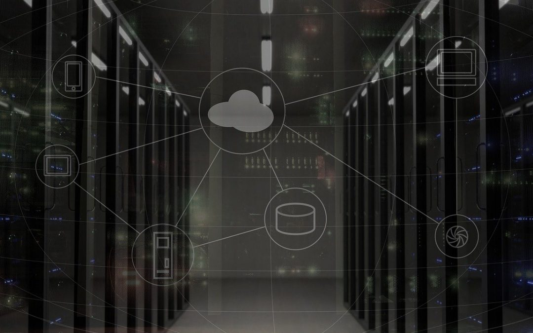 How To Choose the Right Colocation Provider?