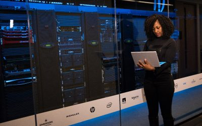 A layman's guide to Colocation