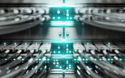 What Is Colocation?