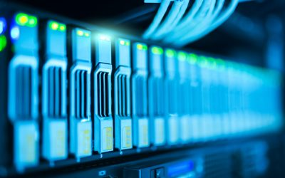 Introduction to Colocation