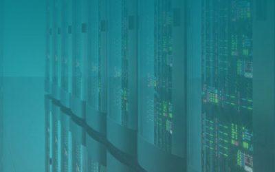 Colocation Data Center Security
