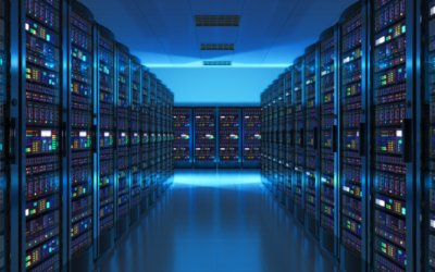 Considerations While Moving To A New Data Center