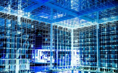 In-house data center or colocation, which one is better for your business?