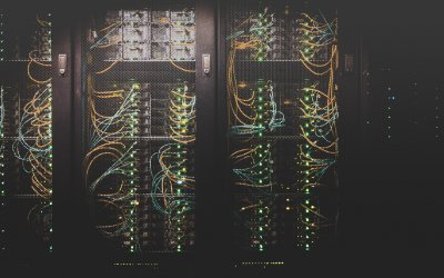 Coloco 101 – a guide to the sometimes confusing language of colocation