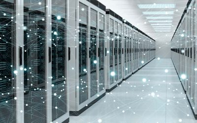 The Benefits of Colocation for Businesses
