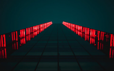 Three Trends That Will Supercharge Demand For Colocation