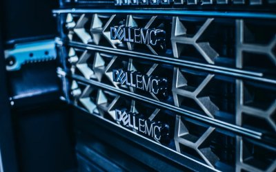 Benefits of Colocation For Your New Start-up