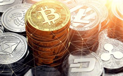 What's The Difference Between Cryptocurrencies?