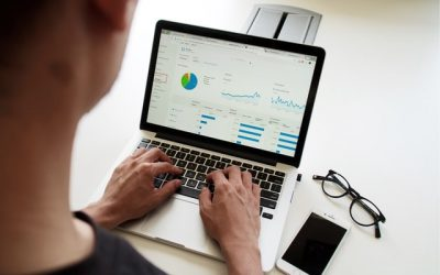 Why Your Business Needs A High-Performance Website