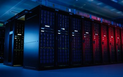 Is Colocation Good For Your Business?