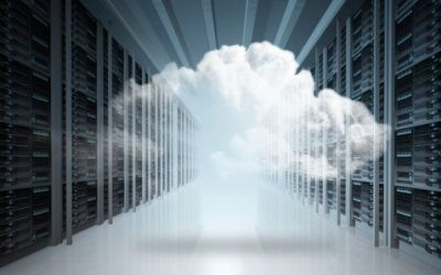 Colocation Vs. The Cloud; What is the Difference?